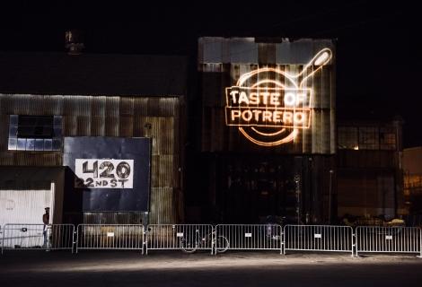 Taste of Potrero -44